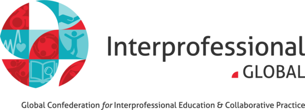 Interprofessional.Global